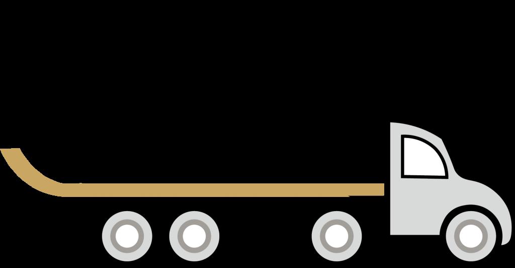 Motor Carrier Comments & Complaints