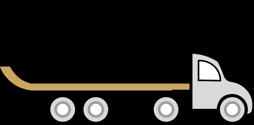 Motor Carrier Education & Outreach