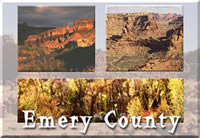 emerycounty