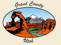 grandcounty