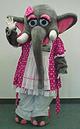 richfieldelephant