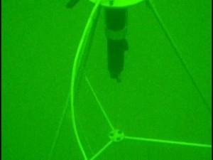 deep dive 20091108 010