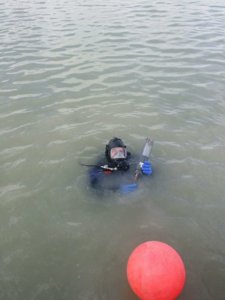 Utah Lake Sensor Recovery1