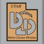 Driver License Videos