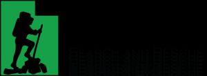 SAR board logo HiRes