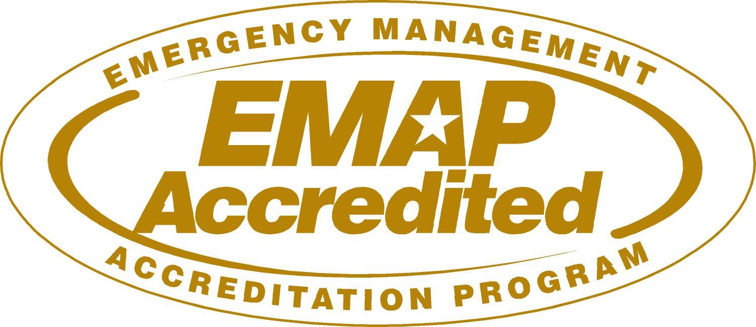 DPS – Emergency Management | Emergency Management