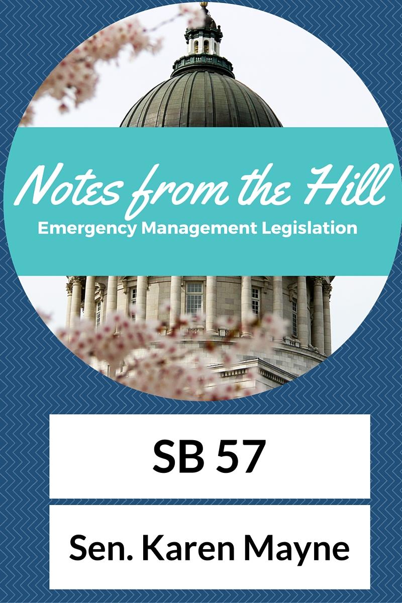 SB57 graphic