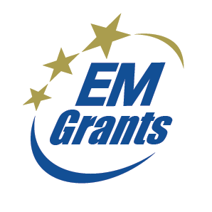 EM_logo grants for blog