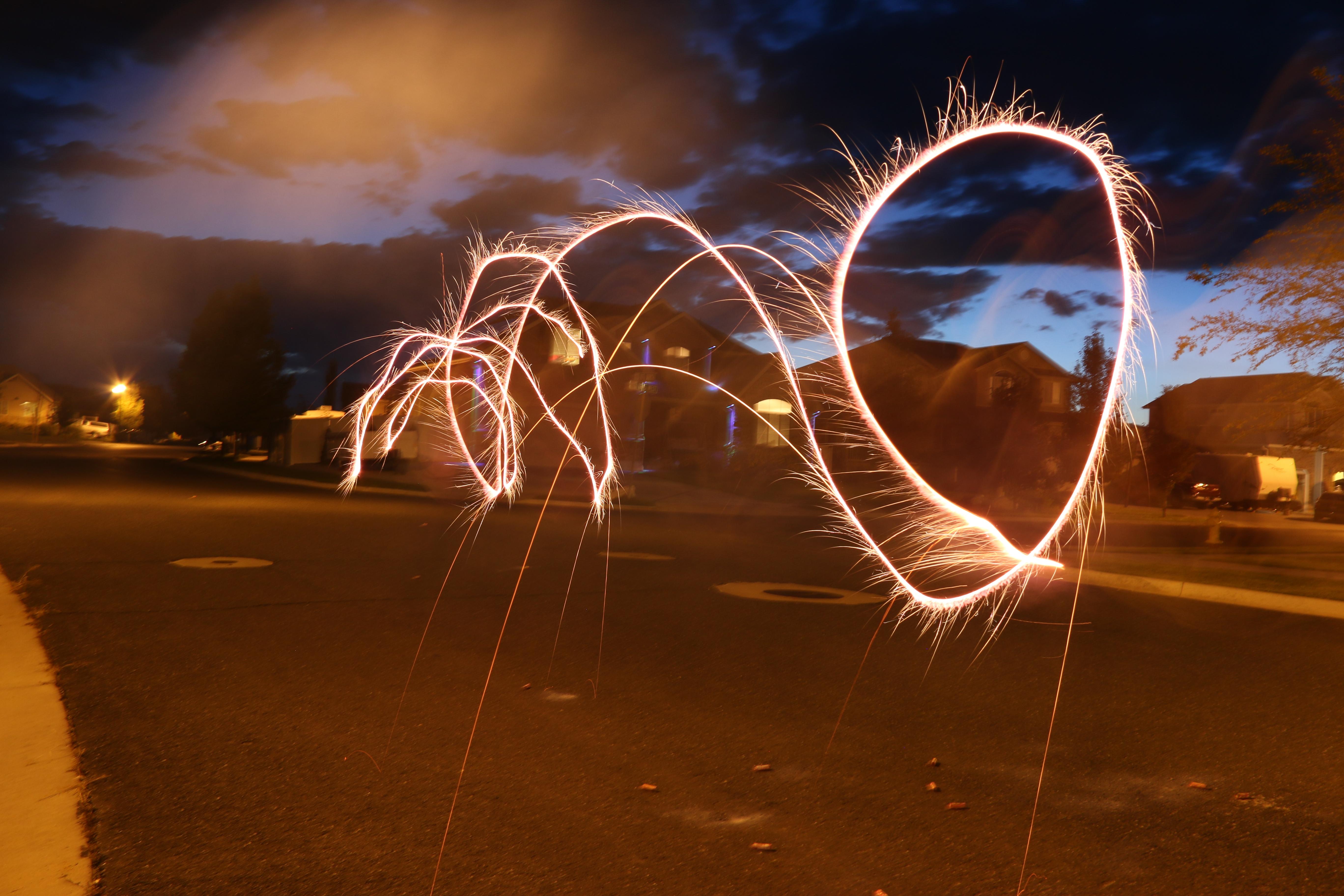 JoeD_fireworks_neighborhood