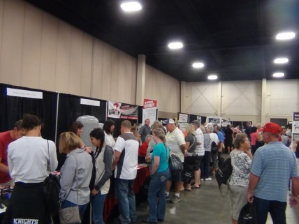 Utah PREPARE Conf. & Expo Photo 3