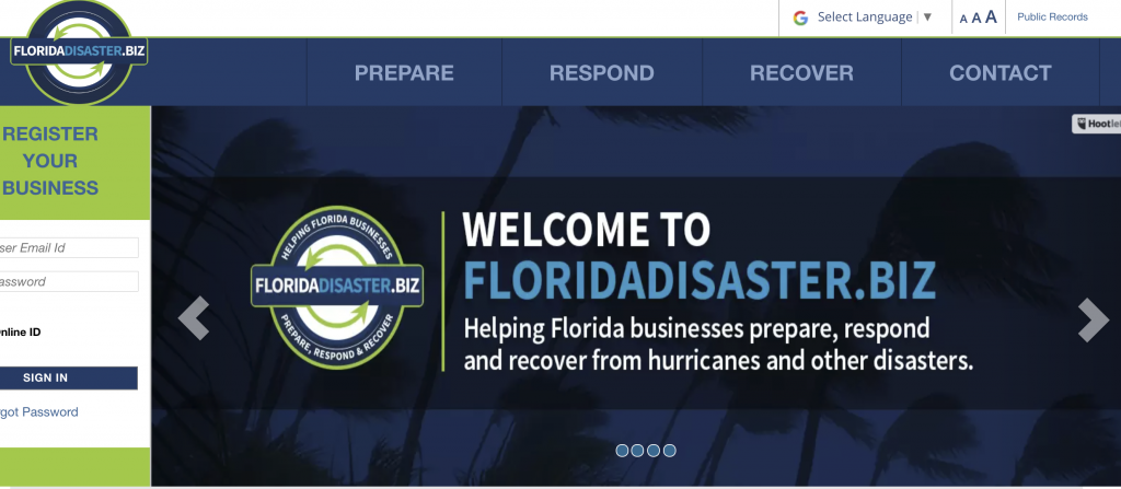 Conference recap: Region 8 Infrastructure Resilience