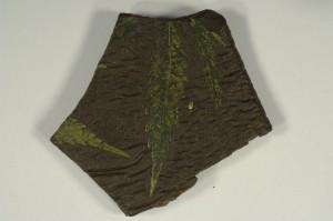 Hash Leaf