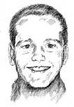 Brummett portrait