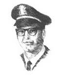 Trooper John Winn
