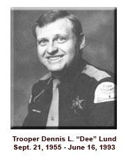 Dee Lund