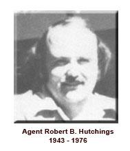 Robert B. Hutchings