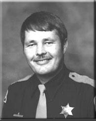 Randy Ingram