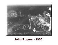 John Rogers 1955