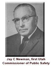 Jay C. Newman