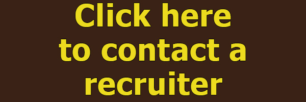 Click here to contact a recruiter