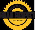 road respect logo