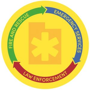 Utah's yellow dot program is a partnership between emergency services, law enforcement and fire and rescue