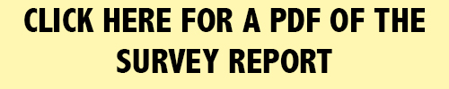 click here for pdf of survey report