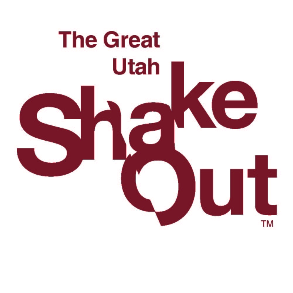 words Utah shake out