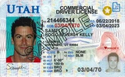 Real ID: what you need to know | DPS News