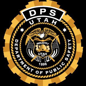 dps_logo