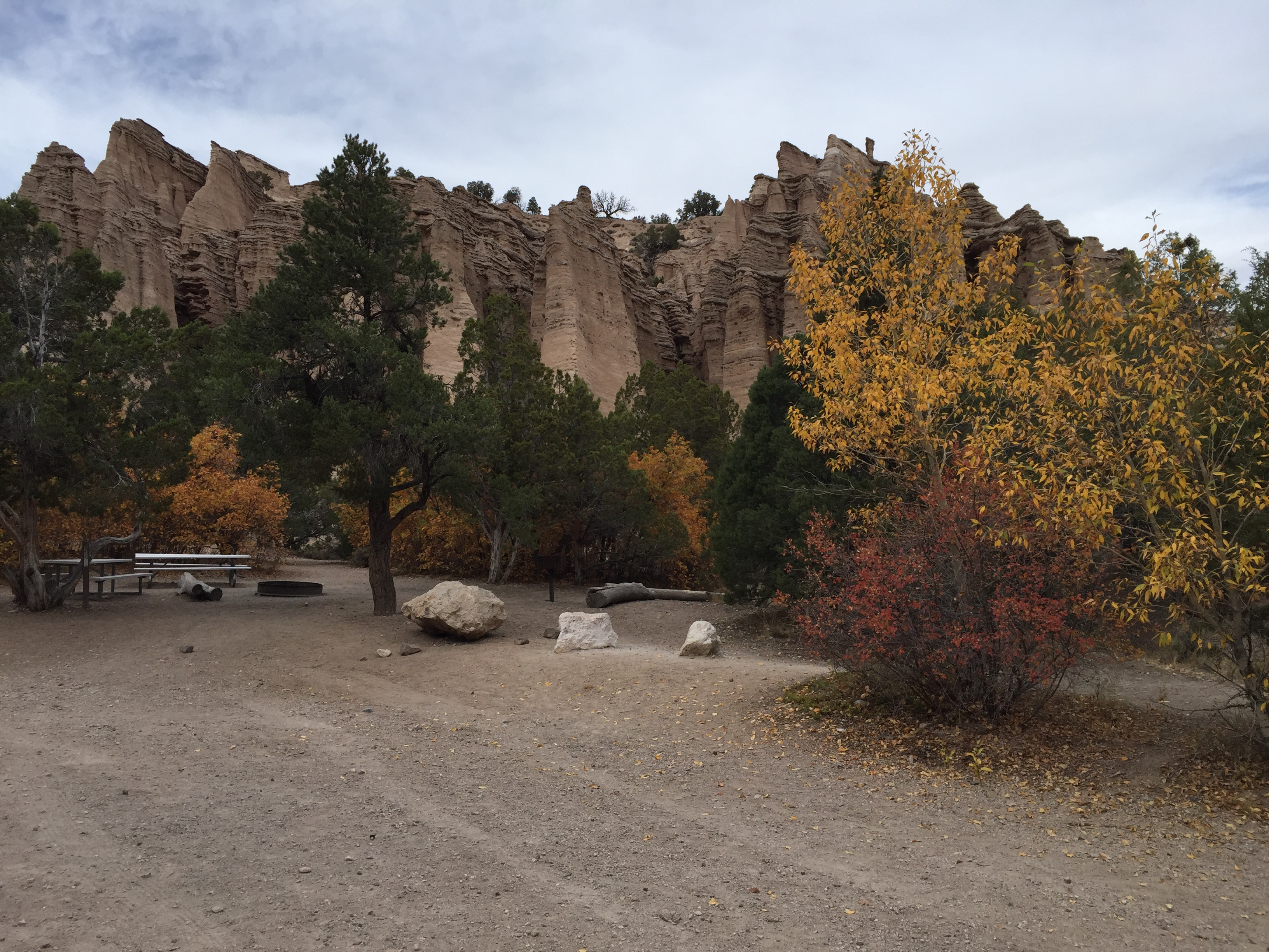 castle-rock-campground