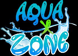 Logo_AQUAxZONE_275px