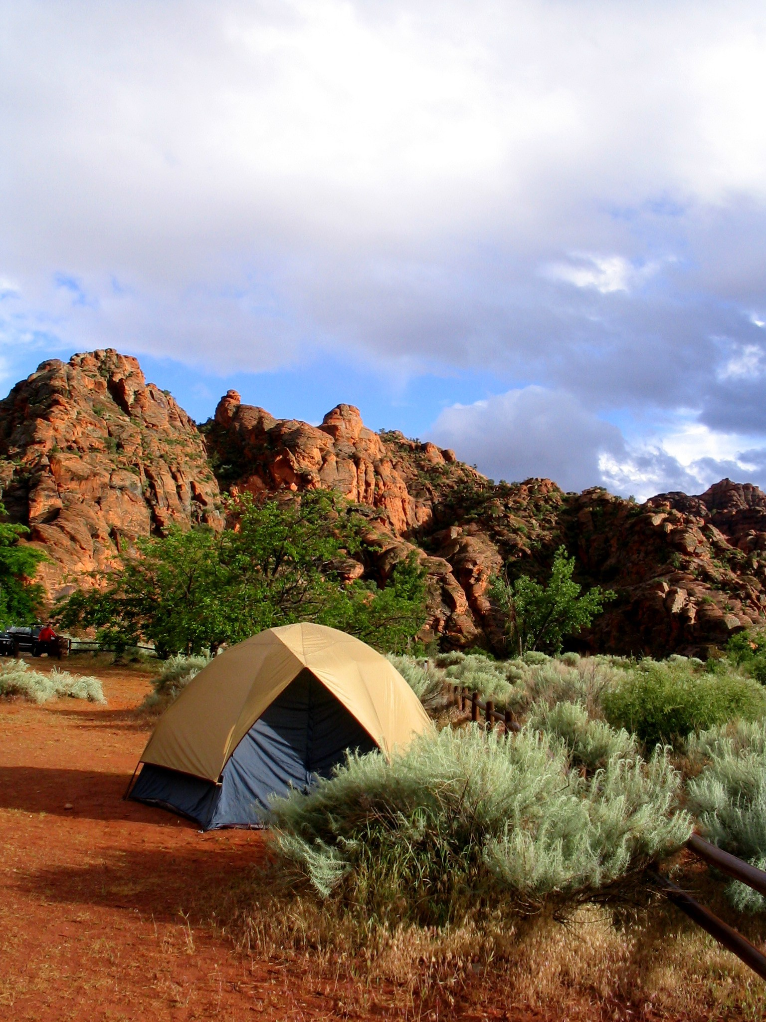 Park Of The Week Snow Canyon State Park Utah State Parks