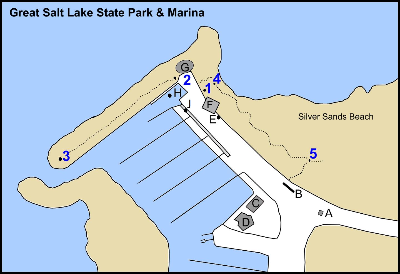 gslpark_map