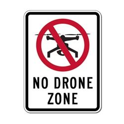 no_drones
