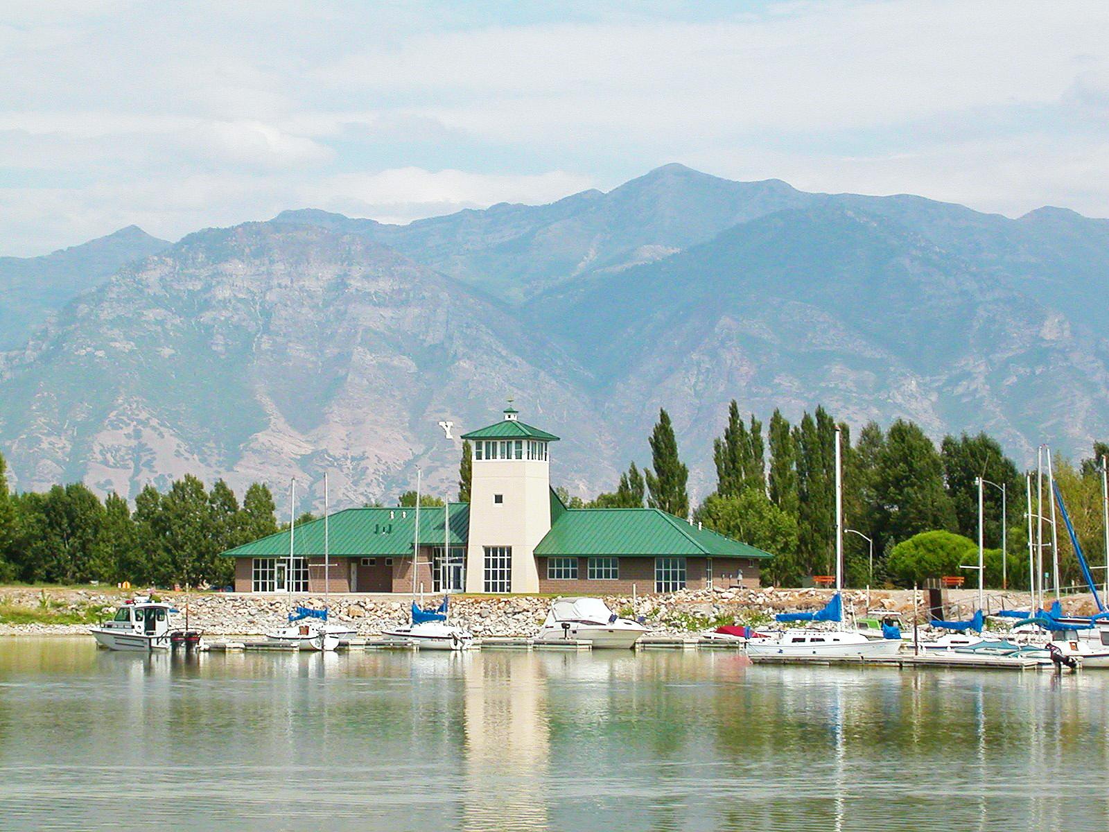 new_vc_utah lake