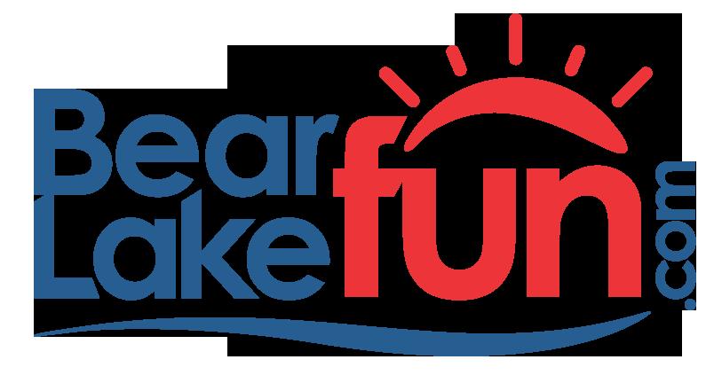 Bear-Lake-Fun