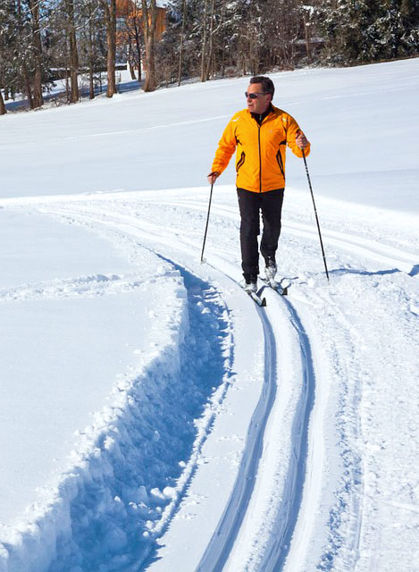 cross-country-skiing-624253_960_720