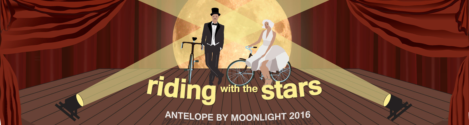 riding-with-the-stars