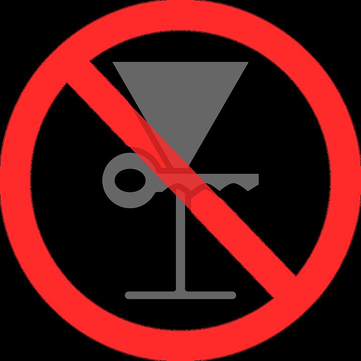 drunk-driving-40574_960_720