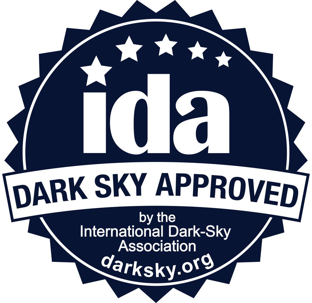 IDA-FSA-seal-nodate