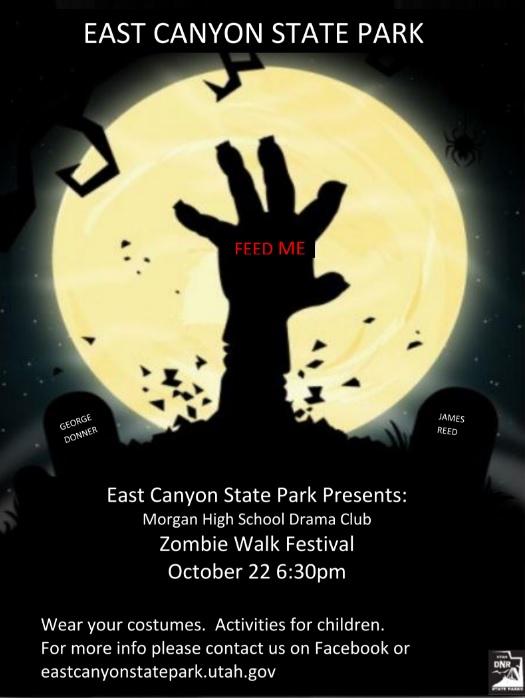 zombie-walk-flyer